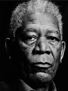 morgan_freeman - alex_de_brabant