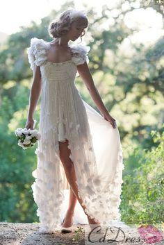 Wedding Dress Wedding Dresses Wedding Dress Wedding Dresses Wedding Dress Wedding Dresses Wedding Dress Wedding Dresses-yes but like a ball gown