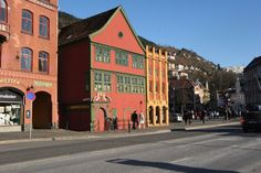 File:Hanseatic museum Bergen.jpg