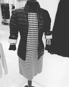 #abito in #maglia euro 25 #giubbino #100grammi euro35 #valeria #abbigliamento