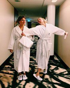 @julenjulia Thirty, flirty & thriving 😍😍😍 #grattis #härliga #typerLångvik Congress Wellness Hotel Instagramissa • Kuvat ja videot Wellness