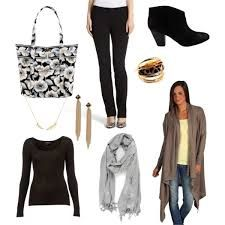 What to wear travel style jpg 525x525 Classic travel styles