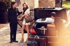 5 elengedhetetlen dolog, aminek ott a helye a bőröndödben! - Hamarosan elérkezik az utazások szezonja, így hát mutatjuk, mik elengedhetetlenek a tökéletes kiruccanáshoz!