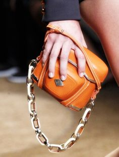 Tendencias: Camera bags