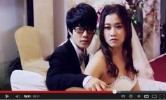 http://www.techinasia.com/youtube-sitcom-gay-friends-viral-vietnam/ My Best Gay Friends, a series of nine Youtube videos made in Ho Chi Minh city, has gone viral in Vietnam – the eighth episode garnering over 1.4 million views so far.