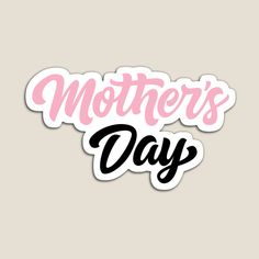 Happy Mothers Day Banner, Happy Birthday Mom, Diy Mothers Day Gifts, Mothers Day Quotes, Mothers Day Cards, Mothers Love, Mother Gifts, Diy Gifts, Gifts For Mom