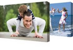 Stella Canvas is renowned for its inimitable canvas designing and printing services. Printing Services, Online Printing, Cheap Canvas Prints, Canvas Designs, Prints Online, Success, Key, Decor, Decoration