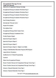 download the business meeting agenda outline format from. Black Bedroom Furniture Sets. Home Design Ideas