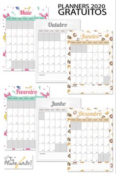 1 million+ Stunning Free Images to Use Anywhere School Planner, Study Planner, Planner Tips, Free Planner, Travel Planner, Planner Pages, Weekly Planner, Printable Planner, Academic Planner