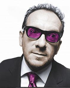 The Right Spectacle: The Very Best of Elvis Costello - The Videos - DVD Reviews