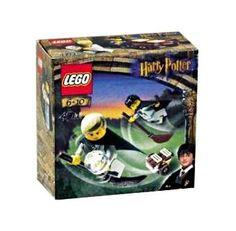 Lego Harry Potter Flying Lessons 4711 Harry Potter https://www.amazon.com/dp/B00005RZHL/ref=cm_sw_r_pi_dp_x_ncC8yb7G3RY3K
