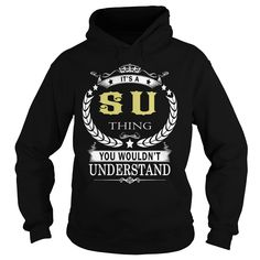 SU SUBIRTHDAY SUYEAR SUHOODIE SUNAME SUHOODIES  TSHIRT FOR YOU https://www.sunfrog.com/Automotive/111199251-345623505.html?46568