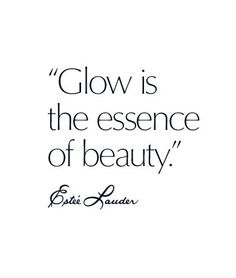 Trendy makeup quotes confidence make up XO Trendy Make-up Zitate Vertrauen Make-up # Spa Quotes, Salon Quotes, Care Quotes, Stylist Quotes, Natural Beauty Quotes, Quotes Of Beauty, Quotes About Makeup, No Makeup Quotes, Eye Makeup