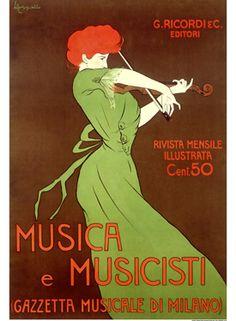 Google Image Result for http://www.enjoyart.com/library/miscellaneousvintageads/musicinstruments/large/Leonetto-Cappiello-Musica-Musicisti-Vintage-Poster-00009089.jpg
