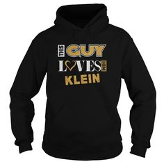 Best THIS GUY LOVES KLINE NAME T-SHIRTS-FRONT Shirt #gift #ideas #Popular #Everything #Videos #Shop #Animals #pets #Architecture #Art #Cars #motorcycles #Celebrities #DIY #crafts #Design #Education #Entertainment #Food #drink #Gardening #Geek #Hair #beauty #Health #fitness #History #Holidays #events #Home decor #Humor #Illustrations #posters #Kids #parenting #Men #Outdoors #Photography #Products #Quotes #Science #nature #Sports #Tattoos #Technology #Travel #Weddings #Women