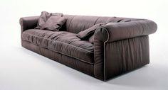 a sofa, so beautiful