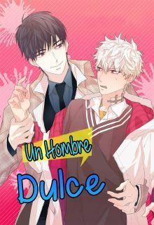 Read Dalkomhan Namja Manga Online For Free Anime Couples Drawings, Anime Couples Manga, Manga Bl, Loki, Bl Comics, Manga English, Anime Dad, Romantic Manga, Anime Reccomendations