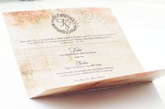 We offer luxury stationery for all of life's special celebrations and events. Wedding Stationery, Wedding Invitations, Secret Diary, South Africa, Birthdays, Anniversaries, Wedding Invitation Cards, Birthday, Wedding Invitation