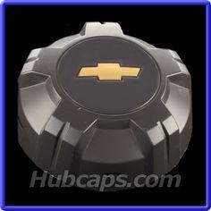 Chevrolet Truck Hub Caps, Center Caps & Wheel Covers - Hubcaps.com #chevrolet #chevrolettruck #chevy #chevytruck #truck #centercaps #wheelcaps
