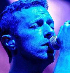 Such a handsome man XX You Are Beautiful, Beautiful Soul, Chris Martin Coldplay, Jonny Buckland, Blue Eyed Men, The Dark One, Sky Full Of Stars, British Rock, Cool Bands