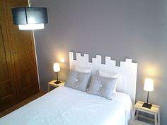 bel appartement estoril  près de la plage   Location de vacances à partir de Estoril @homeaway! #vacation #rental #travel #homeaway