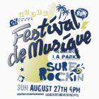 Festival- Music by SenBusra