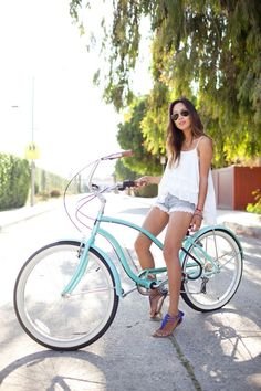 Order a Micargi Bike today from Electric Bike City. Free shipping + insurance on all of our Micargi Bike . Order today and receive a free gift!