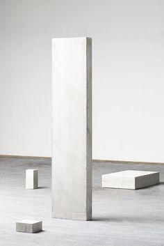 vjeranski: Troels Sandegård | simply aesthetic