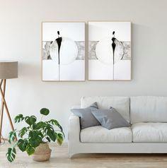 Prace pochodzą z cyklu: About real Relationships.  Wymiary: 50x70 cm. Papier: akwarelowy 300 g Data powstania: 2019 r. Sygnowany Sprzedawane bez ramki, zdjęcie w oprawie ma charakter poglądowy. Wysyłka w solidnym, bezpiecznym opakowaniu - zabezpieczającym przed uszkodzeniem mechanicznym i wilgocią. #grafika #design Data, Painting Canvas, Gallery Wall, Home Decor, Poster, Decoration Home, Room Decor, Home Interior Design, Home Decoration