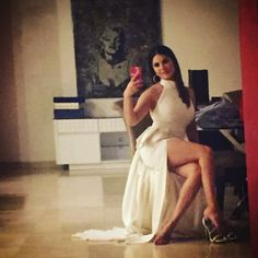 Sunny Leone doesn't need any introduction. Her sensuous and toned body makes…