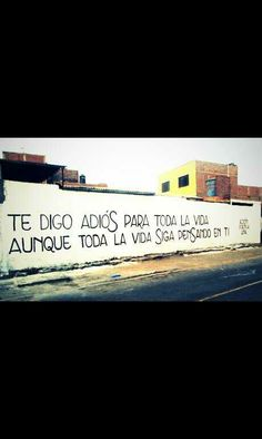 Accion poetica♡ Decir No, Collage, Sayings, Quotes, Frases, Life Goes On, Quotations, Collages, Lyrics