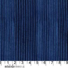 Image result for nigerian igbo textile