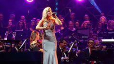 ROCKSBLOG: Paula Toller: o rock e o erudito juntos no Concert...