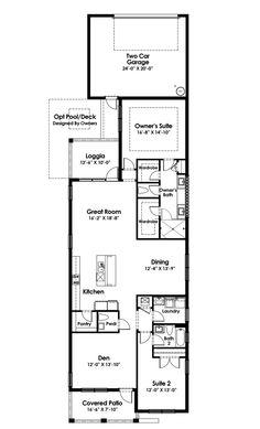 1c297b1e0b1ac9cbcfcd9ab9f26b0e5d Mercedes Homes Floor Plans Florida Cypress Palm on