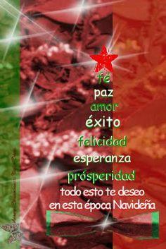 bac4fed83e0 21 imágenes fascinantes de imágenes para navidad