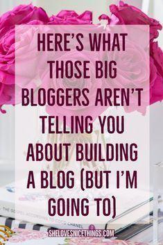 8 Jolting Ideas: Make Money At Home Online Jobs affiliate marketing how to use.Affiliate Marketing How To Use online marketing solutions.Make Money Writing Products. Make Money Blogging, Make Money From Home, Make Money Online, How To Make Money, Blogging Ideas, Money Tips, Entrepreneur, Teen Money, Blog Writing