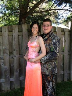Would have loved to go to banquet like this!