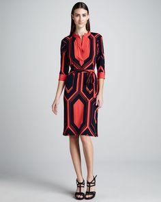 http://ncrni.com/melissa-masse-hexagonprint-jersey-dress-p-381.html