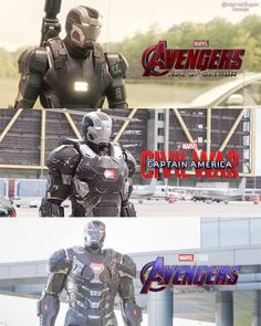 Marvel Avengers Assemble, Marvel Vs, Marvel Dc Comics, Iron Man Art, Super Anime, Armor Concept, War Machine, Avengers Infinity War, Marvel Cinematic Universe