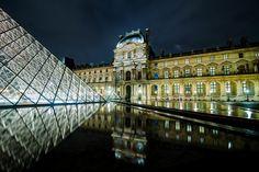Vale a pena comprar o Museum Pass para visitar museus e monumentos em Paris? Nem sempre. Veja em quais situações este passe é vantajoso.