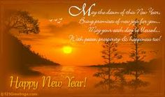 Latest Happy New Year Quotes Wishes Share these cards with your friends and family members. For more ecards, quotes, wishes, messages, sms New Year Wishes Quotes, New Year Wishes Messages, Happy New Year Message, Happy New Year Quotes, Happy New Year Cards, Happy New Year 2016, Happy New Year Wishes, Happy New Year Greetings, Quotes About New Year