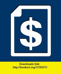 Invoice Plus, iphone, ipad, ipod touch, itouch, itunes, appstore, torrent, downloads, rapidshare, megaupload, fileserve