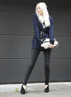adidas, cardigan, heels, ootd, lotd, inspiration, fashion