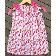 Dresses & Skirts - Silly Milly Moo