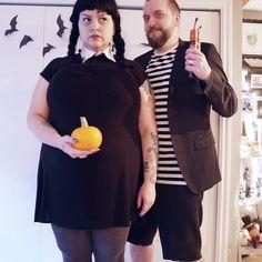 939c19c2890 128 Best 2019 DIY PLUS SIZE Woman Halloween Costume Ideas images in 2019