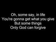 Kesha - Praying (lyrics) - YouTube