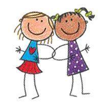 Page full of stick figures Sharpie Drawings, Bff Drawings, Art Drawings For Kids, Drawing For Kids, Art For Kids, Stick Figure Costume, Stick Figure Drawing, Art Friend, Bullet Journal Art