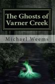 """(Kirkus Reviews: """"A well-crafted balance of history and supernatural mystery."""")"""
