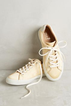 Veja Bastille Sneakers