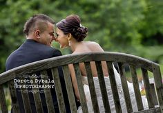 Lincoln Park Wedding Photography, Chicago.